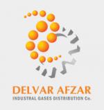 Delvar Afzar Industrial Gases Distribution Company